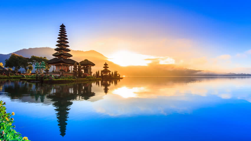 Nyepi Bali Promo